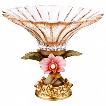 декоративные чаши
