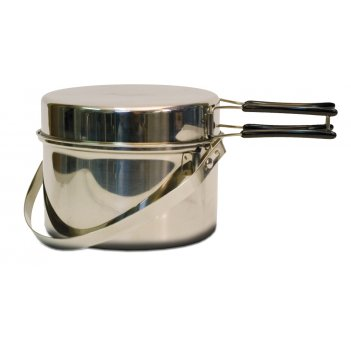 Cc-pf190 набор посуды