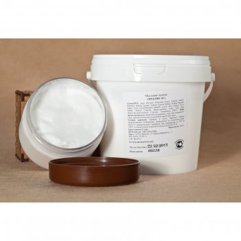 Myloff sc мыльная основа по 1 кг фр-00000255 фр-00000255