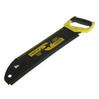 Ножовка по дереву дельта, стандарт, 500 мм, прямой, шаг 6 мм