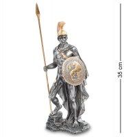 Ws- 13 статуэтка арес - бог войны