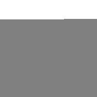 Велосипед 28 stels navigator-345, z010, цвет коричневый, размер 20