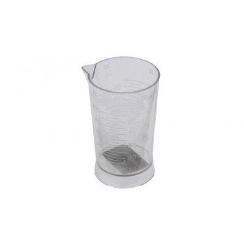Мерный стакан 0090031 100 мл.