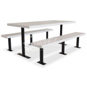 Комплект мебели «пикник3» стандарт плюс