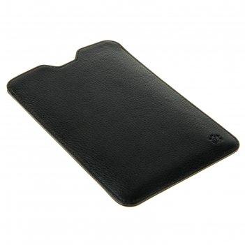 Чехол-кармашек norton для планшетов и электронных книг 7 черный