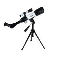 Телескоп k9-39x, k25-14х d=50 мм + линза трехкратного увеличения металл, п