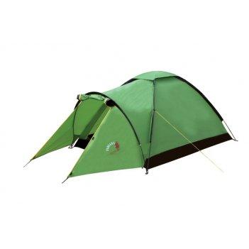 Палатка туристическая indiana scout 2