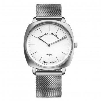 Часы наручные михаил москвин, модель 1314b1b4
