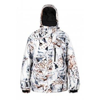 Комплект охотничий зимний tracker (куртка+брюки)
