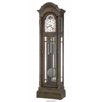 Напольные часы howard miller 611-286 roderick ii (родерик ii)