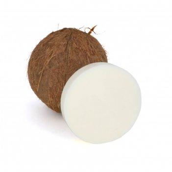 Гидрофильная плитка спивакъ king coconut, 75 г