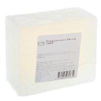 Мыльная основа da soap crystal, брикет, 500 г, прозрачная