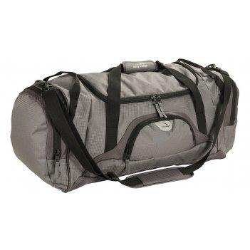 сумки туристические