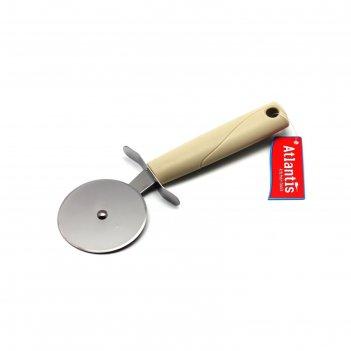 Нож для пиццы atlantis