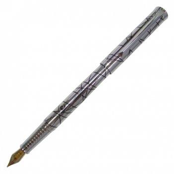 Перьевая ручка pierre cardin evolution