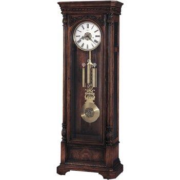 Часы напольные howard miller 611-009