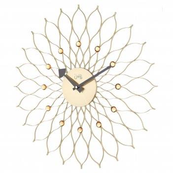 Настенные часы tomas stern 8018
