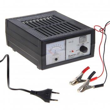 елочные зарядные устройства