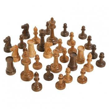 Шахматные фигуры сенеж стаунтон