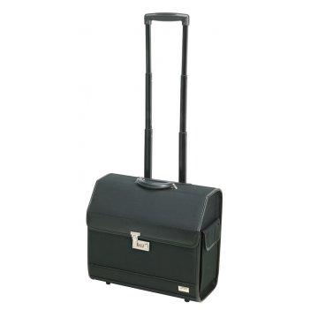 чемоданы от Dewal (Германия)