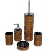 Hm-04/05 набор аксессуаров для ванной комнаты
