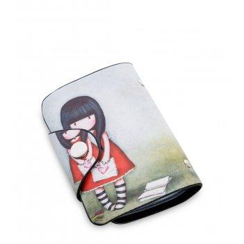 Bg- 10/6 держатель для карт и визиток