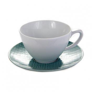 наборы для кофе