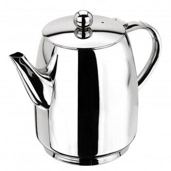 Чайник заварочный 1000 мл