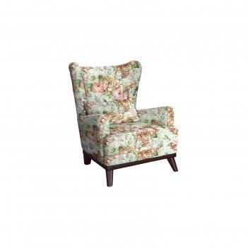 Кресло для отдыха, оскар, тк 305