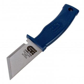 Нож универсальный// сибртех