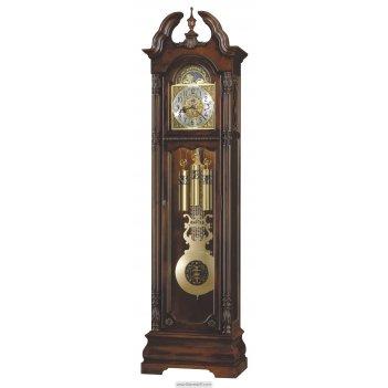 Напольные часы howard miller 611-084 ramsey (рэмси)