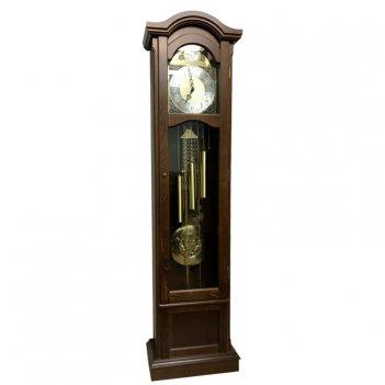 Напольные часы с боем арт. hermle 0451-30-179-2