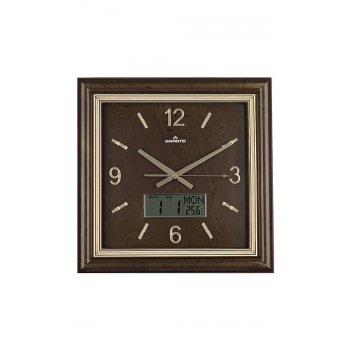 Настенные часы gr-1526t