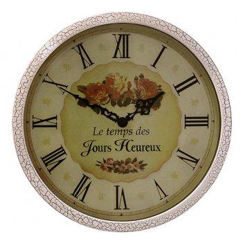 Часы granat   b 171059