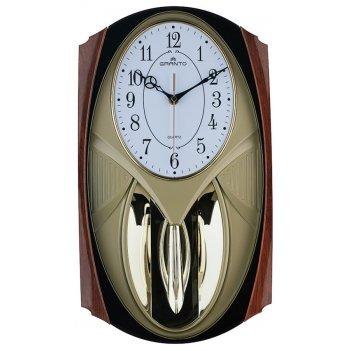 Настенные часы gr-2825a