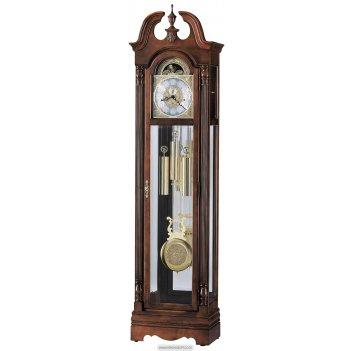 Напольные часы howard miller 610-983 benjamin (бенджамин)