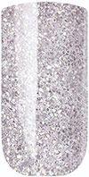 Гель-лак lurex №3755 (цвет: розовое золото), 5 г
