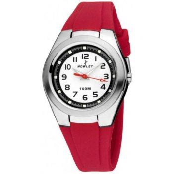 Часы унисекс nowley 8-6141-0-2