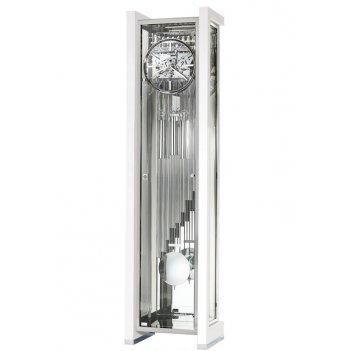 Напольные механические часы howard miller 611-230