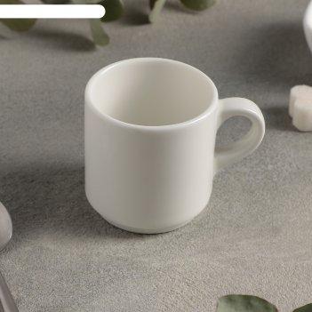Чашка для эспрессо 90 мл prime