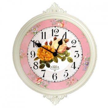 Настенные часы с маятником b&s p230 pi-2