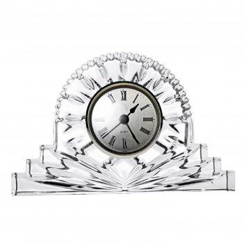 Часы, 19 см