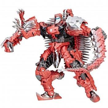 Трансформер вояджер transformers 5 c0891 микс