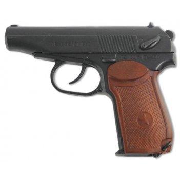 de-1112 пистолет макарова
