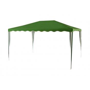 Green glade садовый тент шатер (3х4х2,5м, арт. 1029)