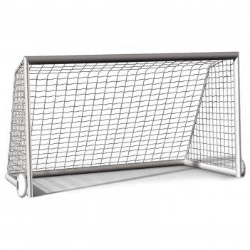 Сетка футбольная, нить 3мм
