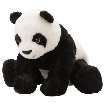 Мягкая игрушка «панда» крамиг