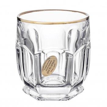Набор стаканов 250мл.6шт.сафари