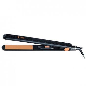 Щипцы для выпрямления волос dl-0531