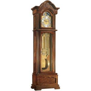 Часы напольные hermle 01093-031171